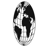 du-monde-adorno-parede-preto-tour-du-monde_spin10