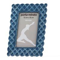porta-retrato-13-cm-x-18-cm-azul-escuro-faro-_spin6