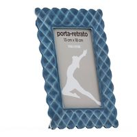 porta-retrato-13-cm-x-18-cm-azul-escuro-faro-_spin0