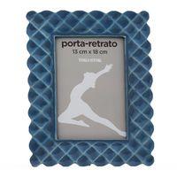 porta-retrato-13-cm-x-18-cm-azul-escuro-faro-_spin3