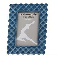 porta-retrato-13-cm-x-18-cm-azul-escuro-faro-_spin5