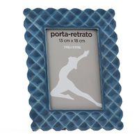 porta-retrato-13-cm-x-18-cm-azul-escuro-faro-_spin2