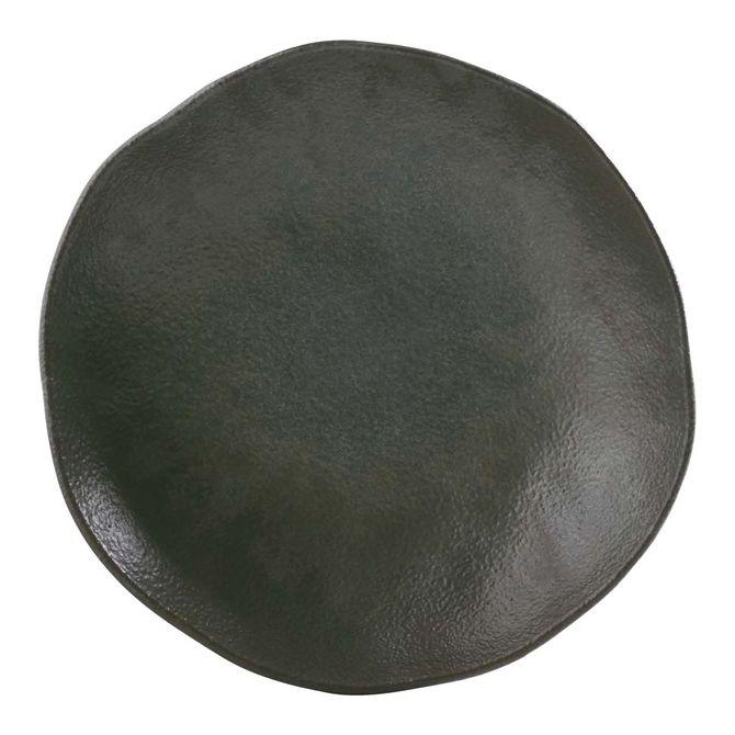 organico-prato-fundo-oxidado-verde-geo_st0