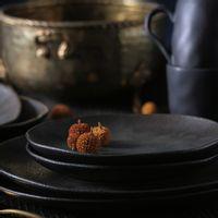 organico-prato-sobremesa-preto-fosco-geo_amb1