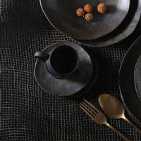 organico-xicara-cafe-preto-fosco-geo_amb1