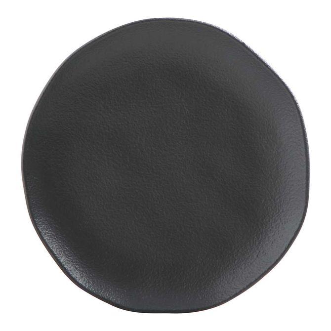 organico-prato-fundo-preto-fosco-geo_st0