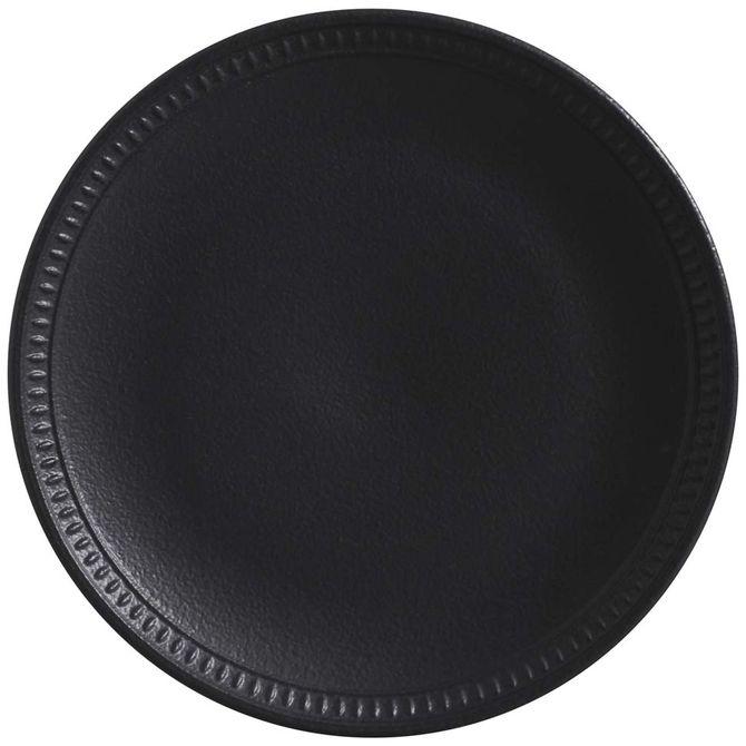 pietra-prato-raso-preto-fosco-geo_st0