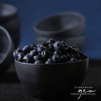 organico-tigela-13-cm-preto-fosco-geo_amb1