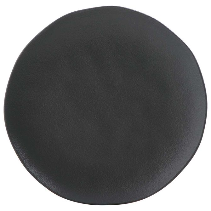 organico-prato-raso-preto-fosco-geo_st0