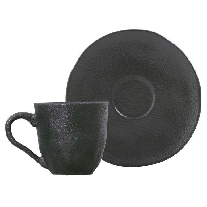 organico-xicara-cafe-preto-fosco-geo_st0