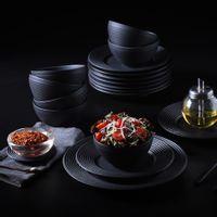 nero-prato-sobremesa-preto-fosco-geo_amb1