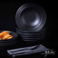 nero-prato-fundo-preto-fosco-geo_amb1