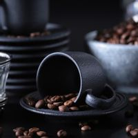nero-xicara-cafe-preto-fosco-geo_amb2