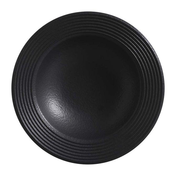 nero-prato-fundo-preto-fosco-geo_st0