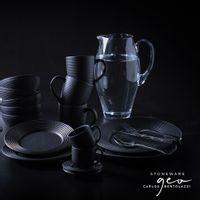 nero-caneca-340-ml-preto-fosco-geo_amb2