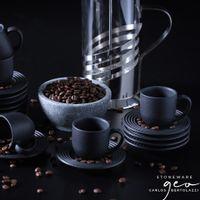 nero-xicara-cafe-preto-fosco-geo_amb1