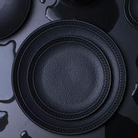 pietra-prato-sobremesa-preto-fosco-geo_amb1