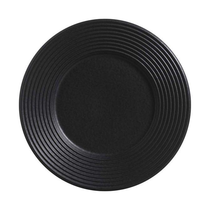 nero-prato-sobremesa-preto-fosco-geo_st0