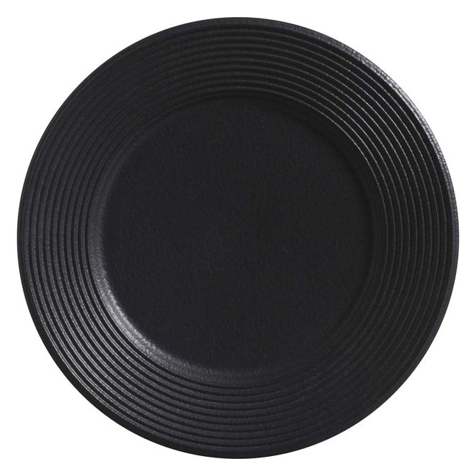 nero-prato-raso-preto-fosco-geo_st0