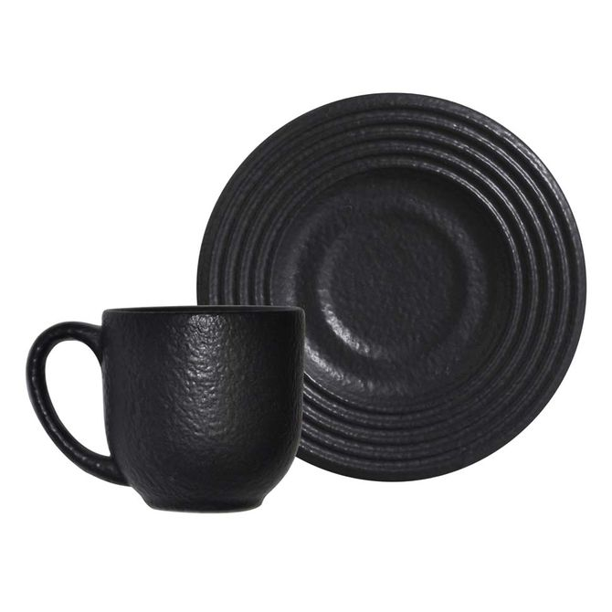 nero-xicara-cafe-preto-fosco-geo_st0