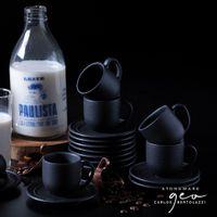 pietra-xicara-cafe-preto-fosco-geo_amb1