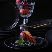 pietra-prato-sobremesa-preto-fosco-geo_amb2
