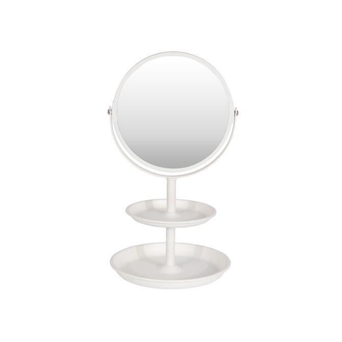 espelho-redondo-c-porta-joias-branco-manequim_st0