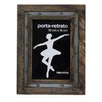 porta-retrato-10-cm-x-15-cm-grafite-proa_st0