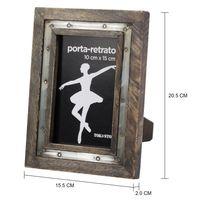 porta-retrato-10-cm-x-15-cm-grafite-proa_med