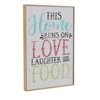 s-love-quadro-21-cm-x-31-cm-natural-multicor-chef-s_spin4