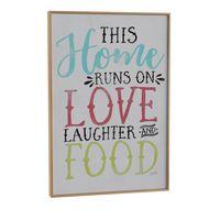 s-love-quadro-21-cm-x-31-cm-natural-multicor-chef-s_spin5