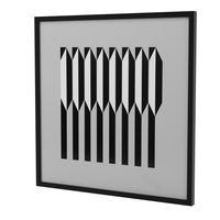 ii-quadro-55-cm-x-55-cm-cinza-preto-geometry_spin8