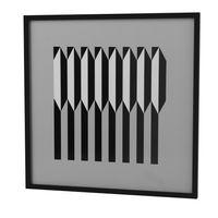 ii-quadro-55-cm-x-55-cm-cinza-preto-geometry_spin7