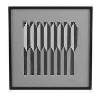 ii-quadro-55-cm-x-55-cm-cinza-preto-geometry_spin6