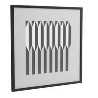 ii-quadro-55-cm-x-55-cm-cinza-preto-geometry_spin4