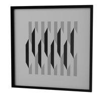 i-quadro-55-cm-x-55-cm-branco-preto-geometry_spin7