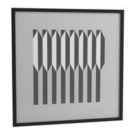 ii-quadro-55-cm-x-55-cm-cinza-preto-geometry_spin5