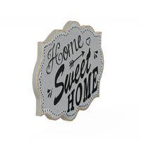 placa-decorativa-72-cm-x-55-cm-zinco-preto-signpost_spin2