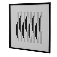 i-quadro-55-cm-x-55-cm-branco-preto-geometry_spin8