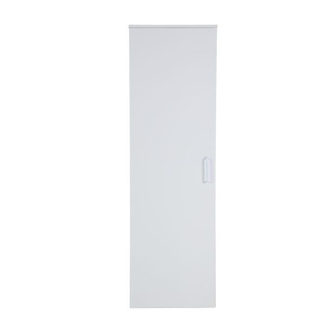 sapateira-parede-1-porta-branco-hidden_st0