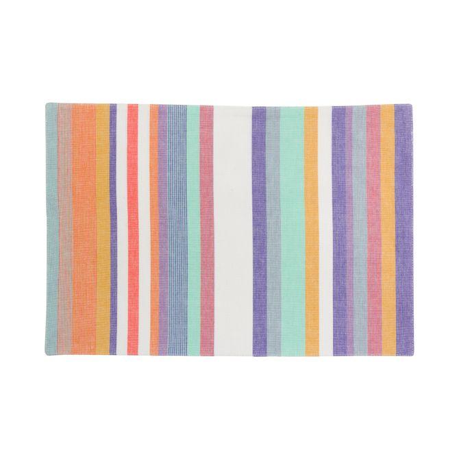 lugar-americano-33-cm-x-48-cm-cores-caleidocolor-colorix_st0