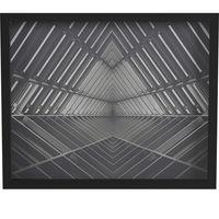 the-building-quadro-53-cm-x-43-cm-preto-branco-inside-the-building_spin6
