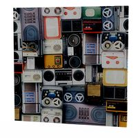 set-i-tela-50-cm-x-50-cm-multicor-radiola_spin7