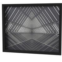 the-building-quadro-53-cm-x-43-cm-preto-branco-inside-the-building_spin7
