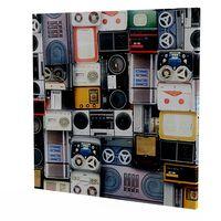 set-i-tela-50-cm-x-50-cm-multicor-radiola_spin8