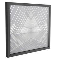 the-building-quadro-53-cm-x-43-cm-preto-branco-inside-the-building_spin3