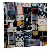set-i-tela-50-cm-x-50-cm-multicor-radiola_spin5