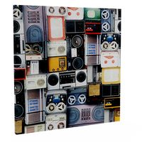 set-i-tela-50-cm-x-50-cm-multicor-radiola_spin4