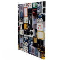 set-i-tela-50-cm-x-50-cm-multicor-radiola_spin10