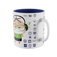 toy-geek-caneca-270ml-mirtilo-el-trico-multicor-m-nica-toy-geek_spin15